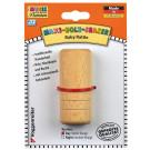 Voggenreiter Wooden Shaker Maxi Day