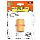Voggenreiter Wooden Shaker Mini Day