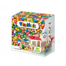 Playmais WORLD Farm Arts&Crafts Modeling Playset, 1000 pieces