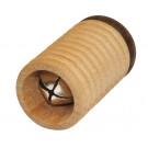 Voggenreiter Wooden Shaker Baby Bells Light