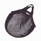 Bo Weevil String Bag Anthracite