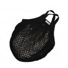 Bo Weevil String Bag black