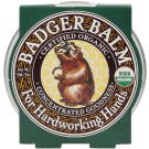 Badger Balm Hardworking Hands Balm, 56g