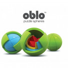 OBLO™ Puzzle Spheres