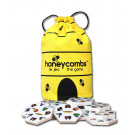 Piatnik Honeycombs Game