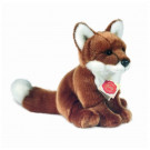 Teddy Hermann Soft toy Fox, 20cm