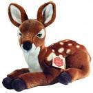 Teddy Hermann Soft toy Fawn, 28cm