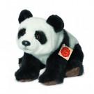 Teddy Hermann Soft toy Panda, 28cm