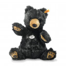 Steiff Soft toy Josey Grizzly bear, 27cm