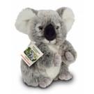 Teddy Hermann Soft toy Koala Bear, 21cm