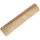 Kostkamm Wooden Comb for Men