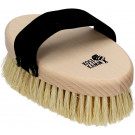 Kostkamm Oval Massage Brush
