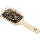 Kostkamm Wooden Paddle Brush