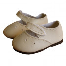 Paola Reina Las Reinas Sandals, 60cm beige