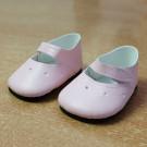 Paola Reina Las Reinas Sandals, 60cm pink