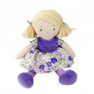 Bonikka Rag Doll Peggy, 25cm