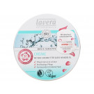 Lavera Basis Sensitiv All-round Cream, 150ml