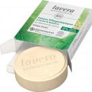 Lavera Freshness & Balance Solid Shampoo, 50g