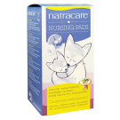 Natracare Disposable Nursing Pads, 26 Pieces