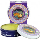 Badger Balm Night Night Balm, 56g