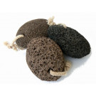 Natural Pumice Stone, 1 piece