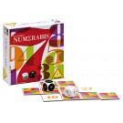 Piatnik Numerabis Memo Math Game