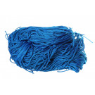 Noe Wall Decoration Net 5x1m Blue