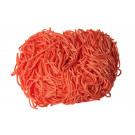 Noe Wall Decoration Net 5x1m Orange
