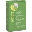 Sonett Gall Soap, 100g