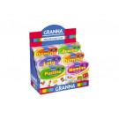 Granna Toddler's Game Set 3-6