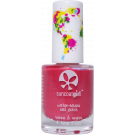 SuncoatGirl Nail Polish Apple Blossom, 8ml