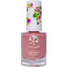SuncoatGirl Nail Polish Delicious Peach, 8ml