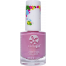 SuncoatGirl Nail Polish Eye Candy, 8ml