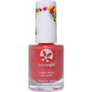 SuncoatGirl Nail Polish Fairy Glitter, 8ml