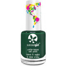 SuncoatGirl Nail Polish Going Green, 8ml