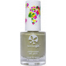 SuncoatGirl Nail Polish Gorgeous Green (V), 8ml