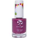 SuncoatGirl Nail Polish Majestic Purple (V), 8.5ml