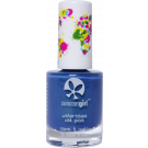 SuncoatGirl Nail Polish Mermaid Blue (V), 9ml
