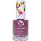 SuncoatGirl Nail Polish Princess Dress, 9ml