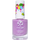 SuncoatGirl Nail Polish Princess Purple, 8ml