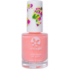 SuncoatGirl Nail Polish Rock Star, 9ml
