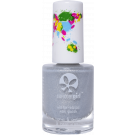 SuncoatGirl Nail Polish Starlight Silver (V), 9ml