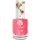 SuncoatGirl Nail Polish Twinkled Pink, 9ml