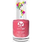 SuncoatGirl Nail Polish Cherry Blossom, 9ml