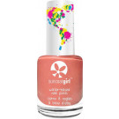 SuncoatGirl Nail Polish Creamsicle, 9ml