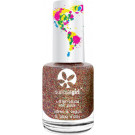 SuncoatGirl Nail Polish Disco Ball, 9ml