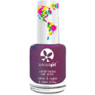 SuncoatGirl Nail Polish Girl Power, 9ml