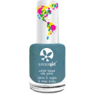 SuncoatGirl Nail Polish Under the Sea, 9ml