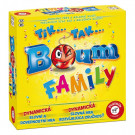 Piatnik Pass the Bomb Family Game