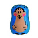 DETOA Wooden Magnet fairy-tale Hedgehog